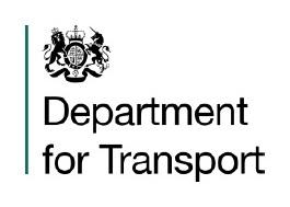 UK Officials Highlighted Advanced Drone Regulations in